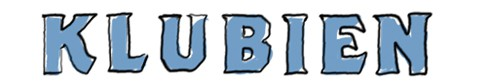 jorgenklubien.com/webshop